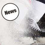 News III