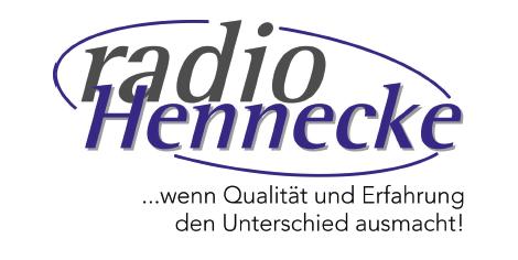 Radio Henneke